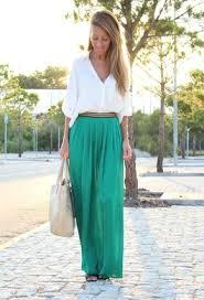 falda larga1