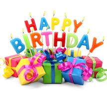 Regalo-de-cumpleaños
