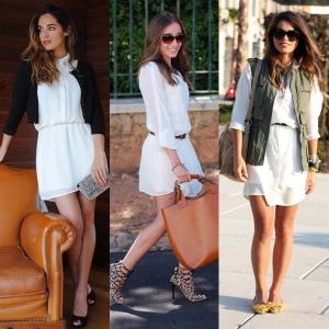 vestido-blanco 5