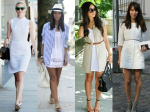 vestidoblanco 3
