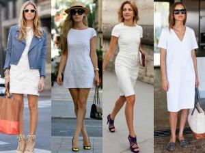 vestidos blancos1