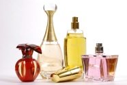 perfumes (1)