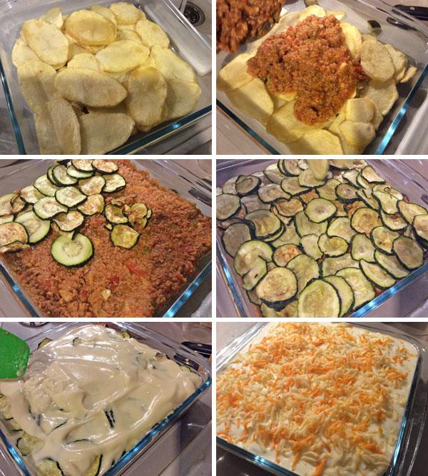 moussaka-calabacines-paso-a-paso