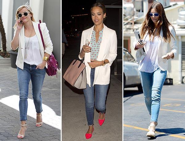 blazer_blanco_jeans_1-z